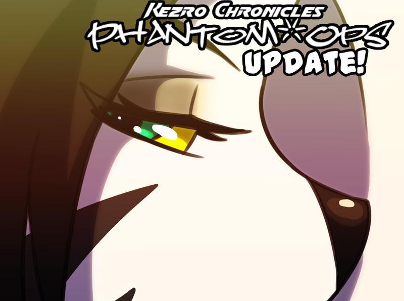 Phantom Ops Update 262015 by Zelmarr