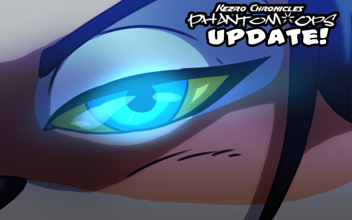 Phantom Ops Update 6102015 by Zelmarr
