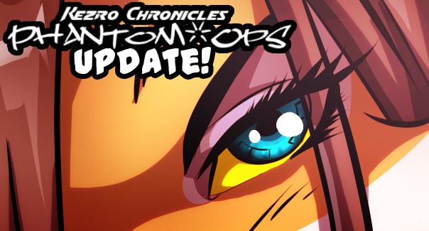 Phantom Ops Update 1162015 by Zelmarr
