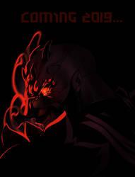 Inner Turmoil teaser by Zelmarr