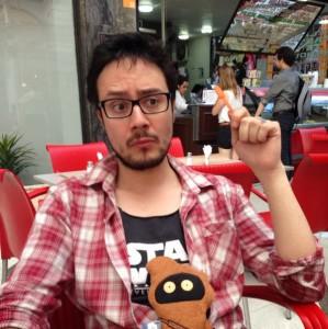 JuanCarlosOrmeno's Profile Picture