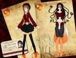 Monster Academy APP: Kamigami Ruiishii