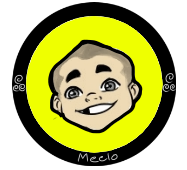 Meelo icon by CuriouslyXinlove