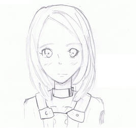 Eka Taichou by anime-oblivion