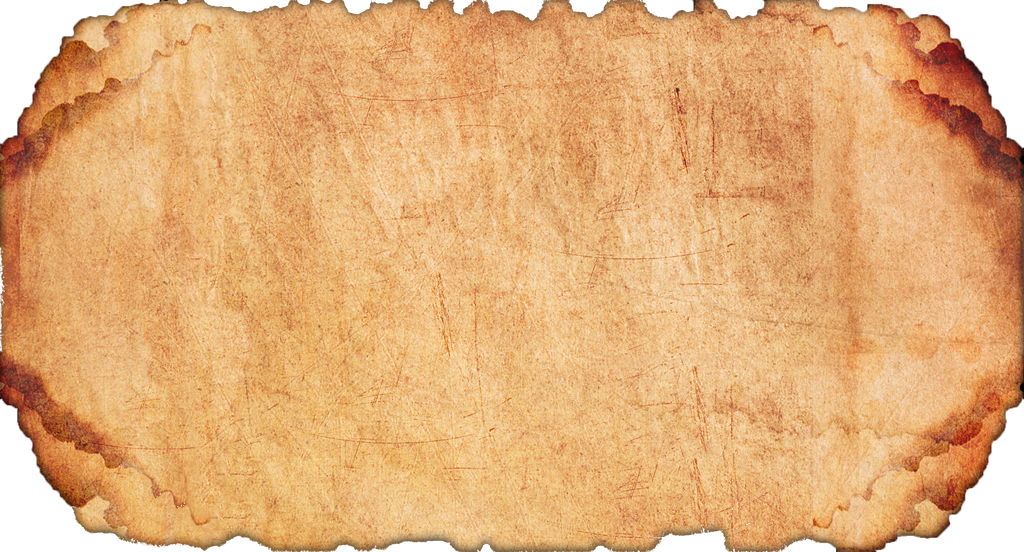 Very Old Paper Texture Free For Personal Use By Moondustowl On