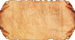 Very Old Paper Texture - Free for personal use