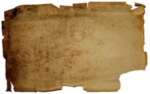 Torn Paper Texture - Free for personal use by moondustowl