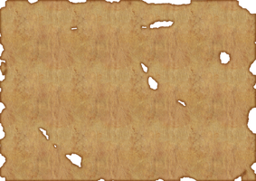 Burnt Paper Texture - Free for personal use by moondustowl
