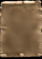 Old Pergamen by moondustowl
