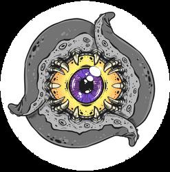 Avatar art for Nestharon Blackfeather