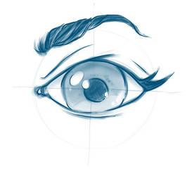 Eye (with reiq)