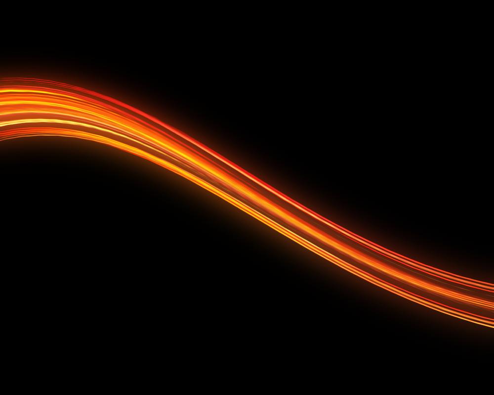Retro Fire Line by hello-123456 on DeviantArt