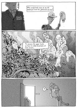The Chinese Room - p.5