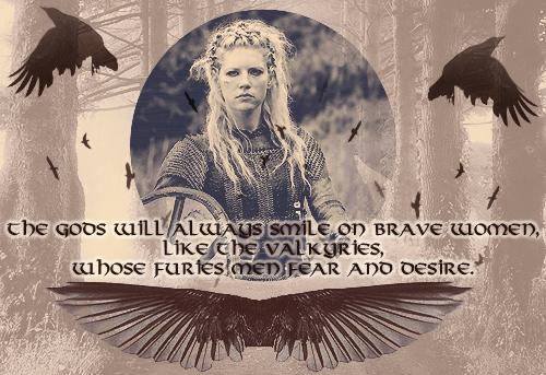 Viking Love Quotes Prepossessing Katheryn  Explore Katheryn On Deviantart