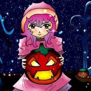 Ilustracionesydiseno's Profile Picture