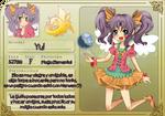 WynTa: Yui (nueva y remasterizada (?))