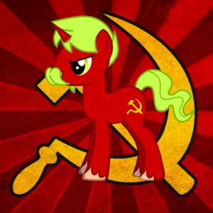 RedFlutterMao's Profile Picture
