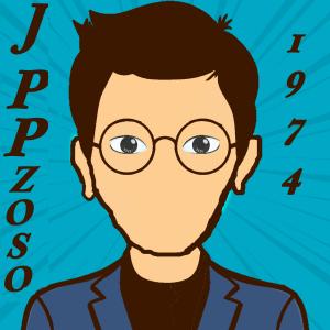 jppzoso1974's Profile Picture