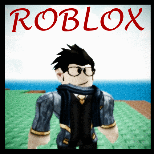 this is, a random roblox poster, i made. by jppzoso1974