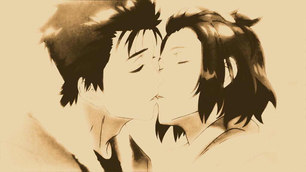 Image Result For Anime Wallpaper Chilla