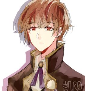 nomi-chie's Profile Picture