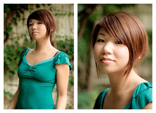 lenileni's Profile Picture