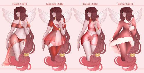 WALOS - Cupid