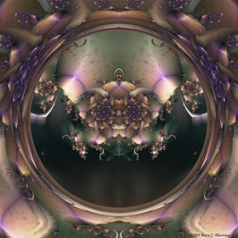 download The splendor of