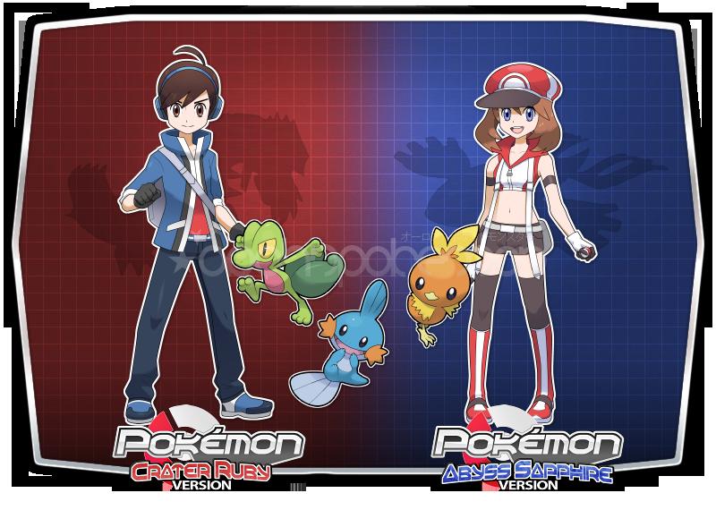 Pokemon Golden league  929c29862769e0a7ea40f0fceeb11353-d417j2x
