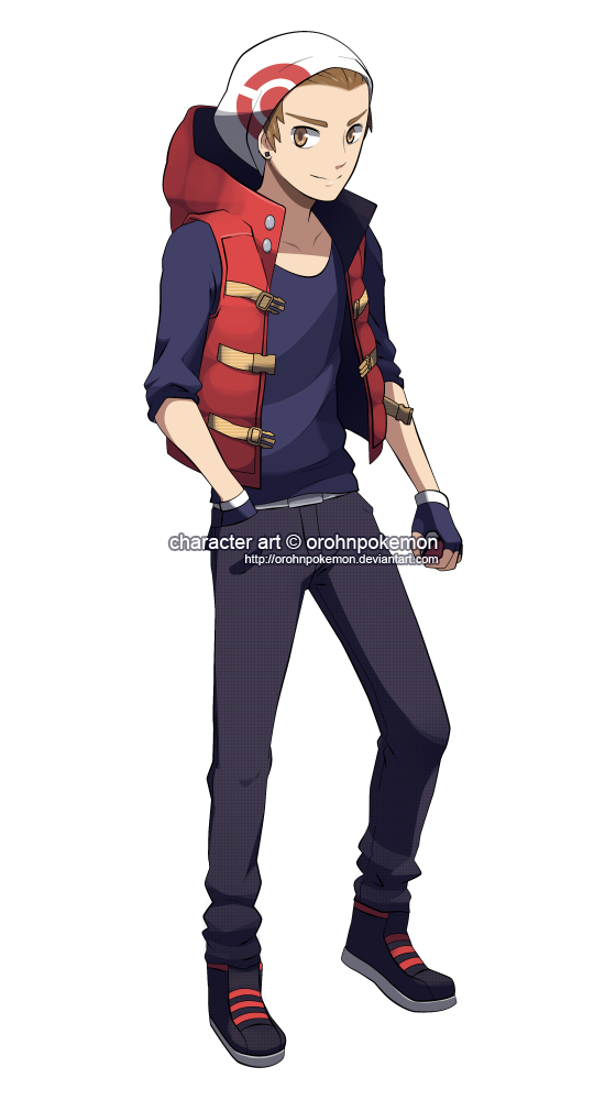 Yuya Clyde_stratton_by_orohnpokemon-d4pd4no
