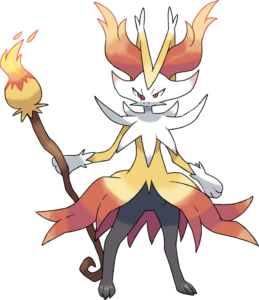 mega fennekin related keywords mega fennekin long tail