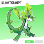 096 Thornment