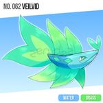 062 Veilvid