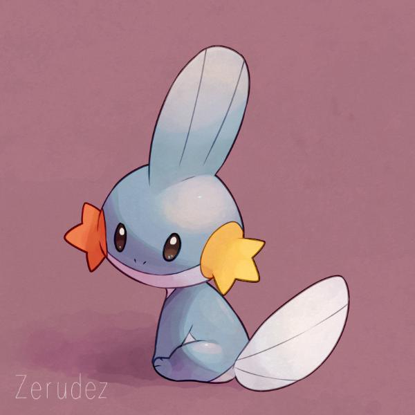 kippy by zerudez