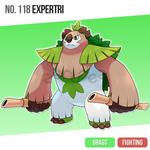 118 Expertri