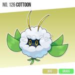 126 Cottoon