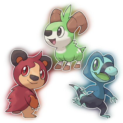 starters_by_zerudez-d9utwje.png