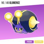 146 Glumence
