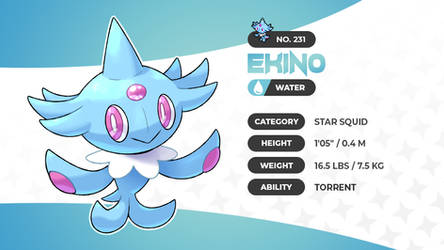 231 Ekino