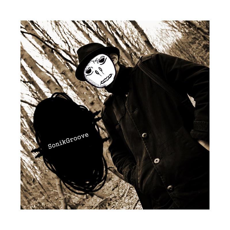 SonikGroove's Profile Picture