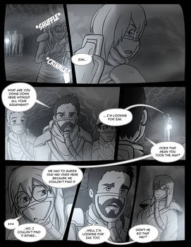 The Child of Eden: Pg 88