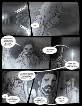The Child of Eden: Pg 88