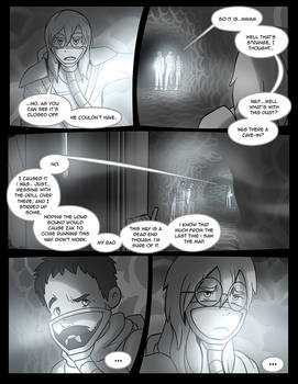 The Child of Eden: Pg 89