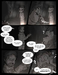 The Child of Eden: Pg 93