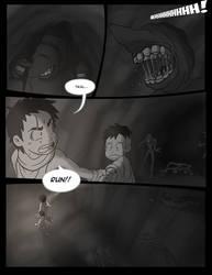 The Child of Eden: Pg 95
