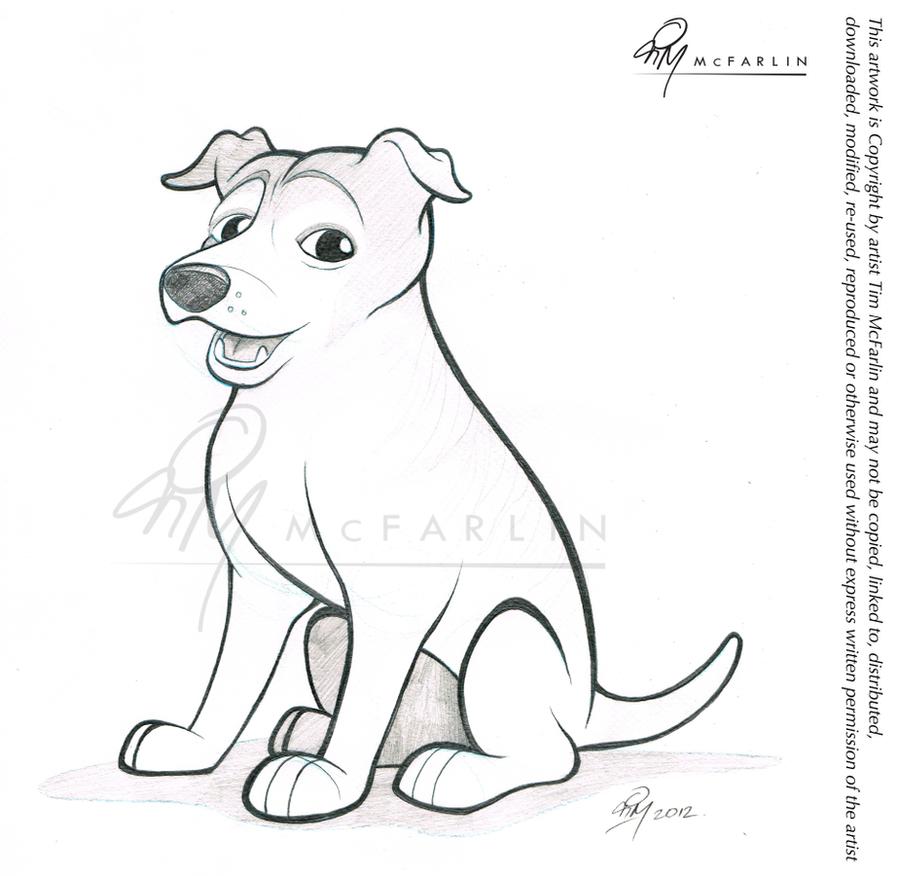 Doberman Coloring Pages. Ficha de akamaru (Un perro de toboe ...