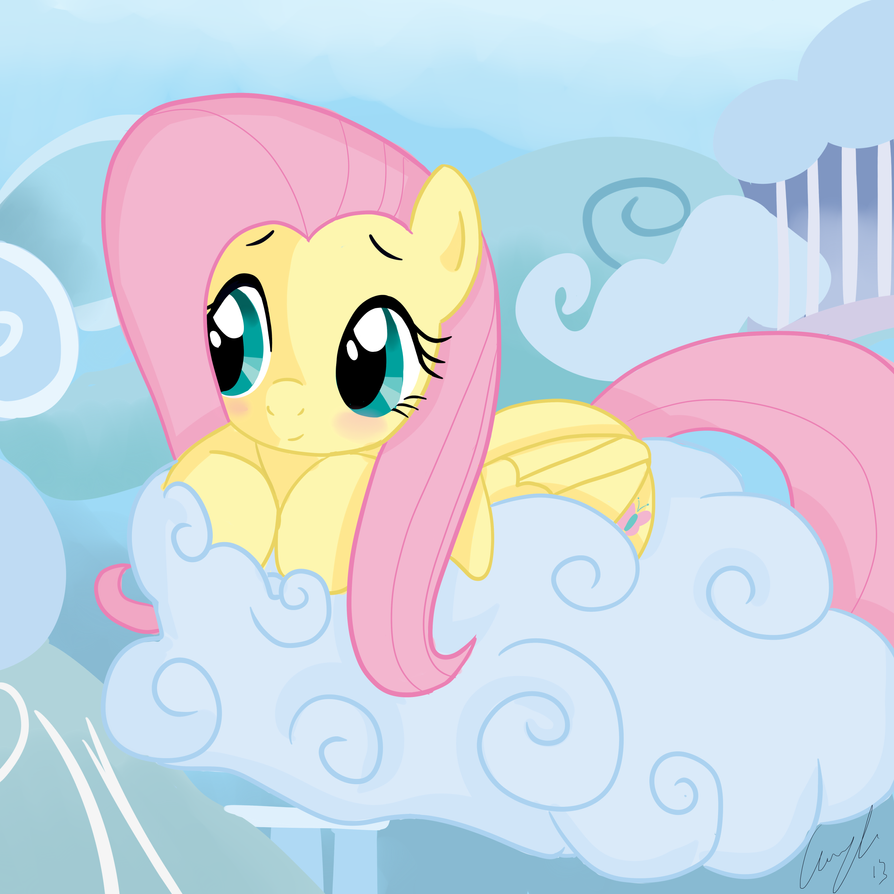 cuteness_overload_by_mewyk91-d6mqqhy.png