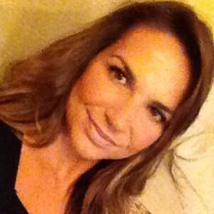Amandaforgie's Profile Picture