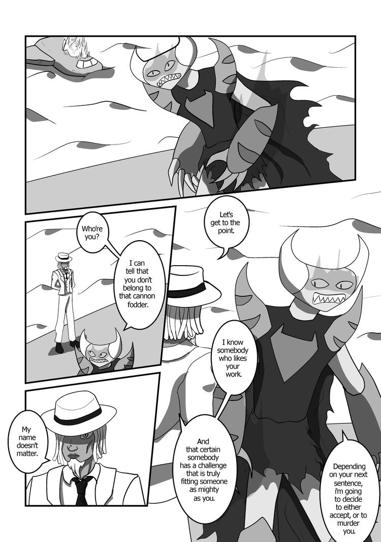 GSD OCT R2 epilogue - 3 by Shadow-wing2