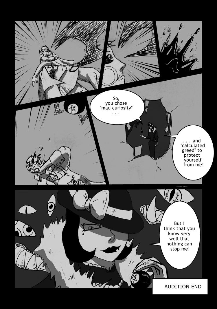 Aatr4 Audition - 14 by Shadow-wing2